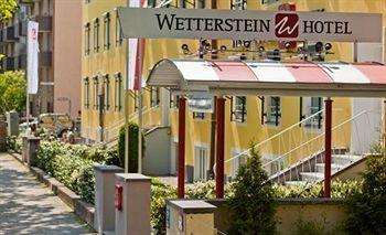Photo of Hotel Wetterstein Munich