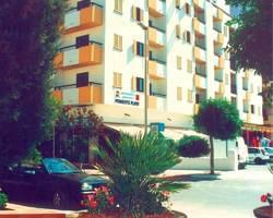 Apartamentos Poniente Playa