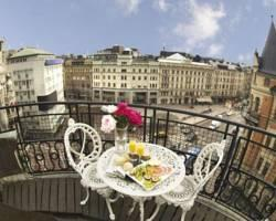 Photo of Best Western Premier Hotell Kung Carl Stockholm