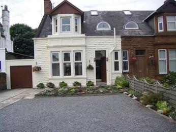 Failte Bed and Breakfast