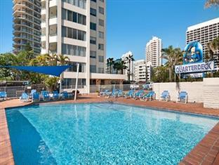 Photo of The Quarterdeck Surfers Paradise