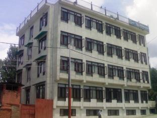Hotel New Mamta