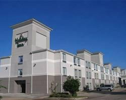 Holiday Inn Houston Northwest Willowbrook