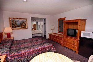 Photo of Nugget Hotel by Carefree Inns Carson City