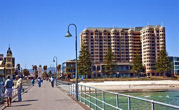 Photo of Stamford Grand Adelaide Glenelg