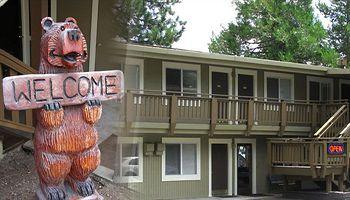 Photo of Tahoe City Inn