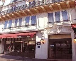 BEST WESTERN France Europe