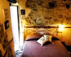 Muntaecara Albergo Diffuso