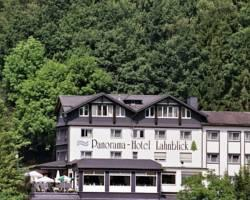 Hotel Lahnblick