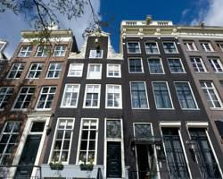 Photo of Canal House Amsterdam