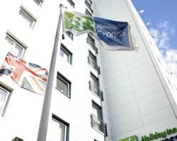 ‪Holiday Inn Express London Croydon‬