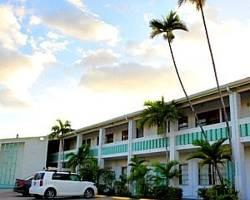 Photo of Shalimar Motel Miami