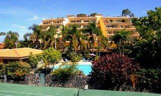 Photo of Aparthotel Florasol Puerto de la Cruz