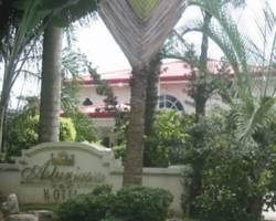 Photo of Citystate Asturias Hotel Puerto Princesa