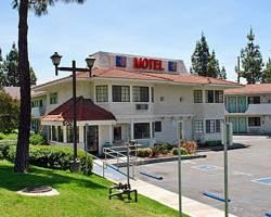 Photo of Motel 6 Los Angeles - San Dimas
