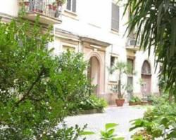 Photo of Hotel Maryelen Rome