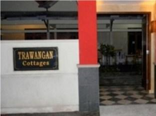 Trawangan Cottages