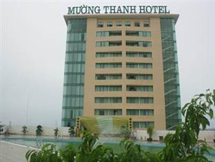 Muong Thanh Dien Chau Hotel