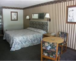 Photo of Deerwood Inn Motel & Resort Madison