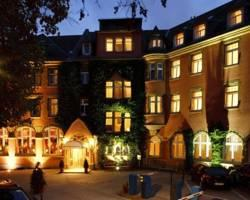 Photo of Hotel Oranien Wiesbaden