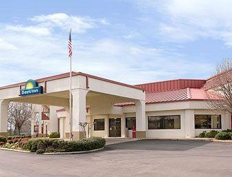 Photo of Days Inn of Columbus