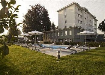 Photo of Quality Hotel Yes Varese MXP
