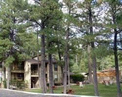 Photo of The Village Lodge Ruidoso