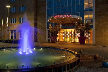 Photo of Crowne Plaza Padova Padua