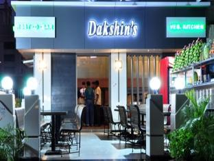Hotel Heritage Dakshin