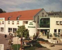 Photo of Hotel Restaurant L'Eden Neufchâteau