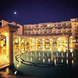 Photo of Mitsis Grand Hotel Rhodes