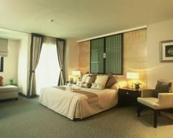 Photo of Gardengrove Suites Boutique Serviced Residence Bangkok