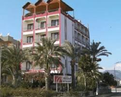 Photo of Hotel Anemonia Anamur