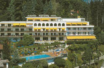 Hotel Ascona