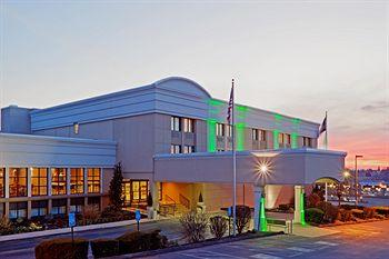 Holiday Inn Harrisburg East (Airport Area)'s Image