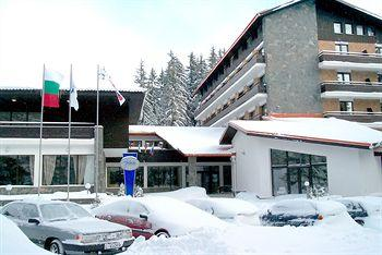 Photo of Hotel Finlandia Pamporovo