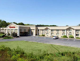 Ramada Allentown/Whitehall