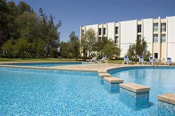 Photo of Golden Tulip Farah Khouribga Casablanca
