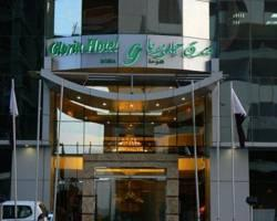 Gloria Hotel Doha
