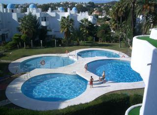 Photo of Club Calahonda Crown Resort Mijas