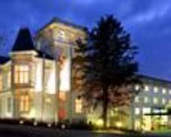 avendi Hotel Bad Honnef
