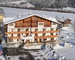 Photo of Hotel Neuwirt Kirchdorf in Tirol
