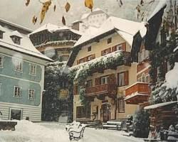 Photo of Gasthof Zauner Hallstatt