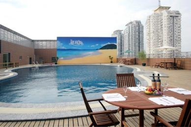 Photo of Braim International Hotel Hangzhou