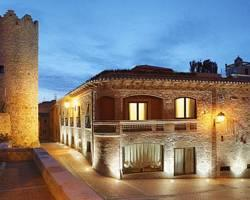 Photo of Sa Calma Hotel Begur