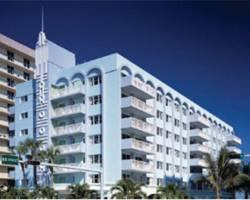 Solara Surfside Resort