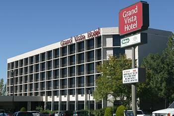 Photo of Grand Vista Hotel Grand Junction