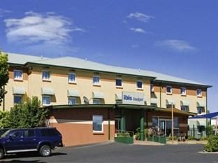 Photo of Ibis Budget Dubbo