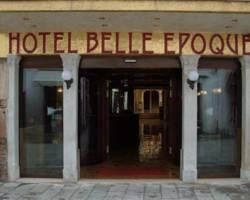 Photo of Hotel Belle Epoque Venice