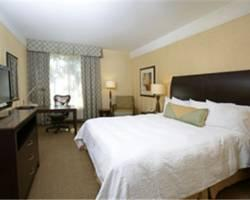 Hilton Garden Inn Covington/Mandeville